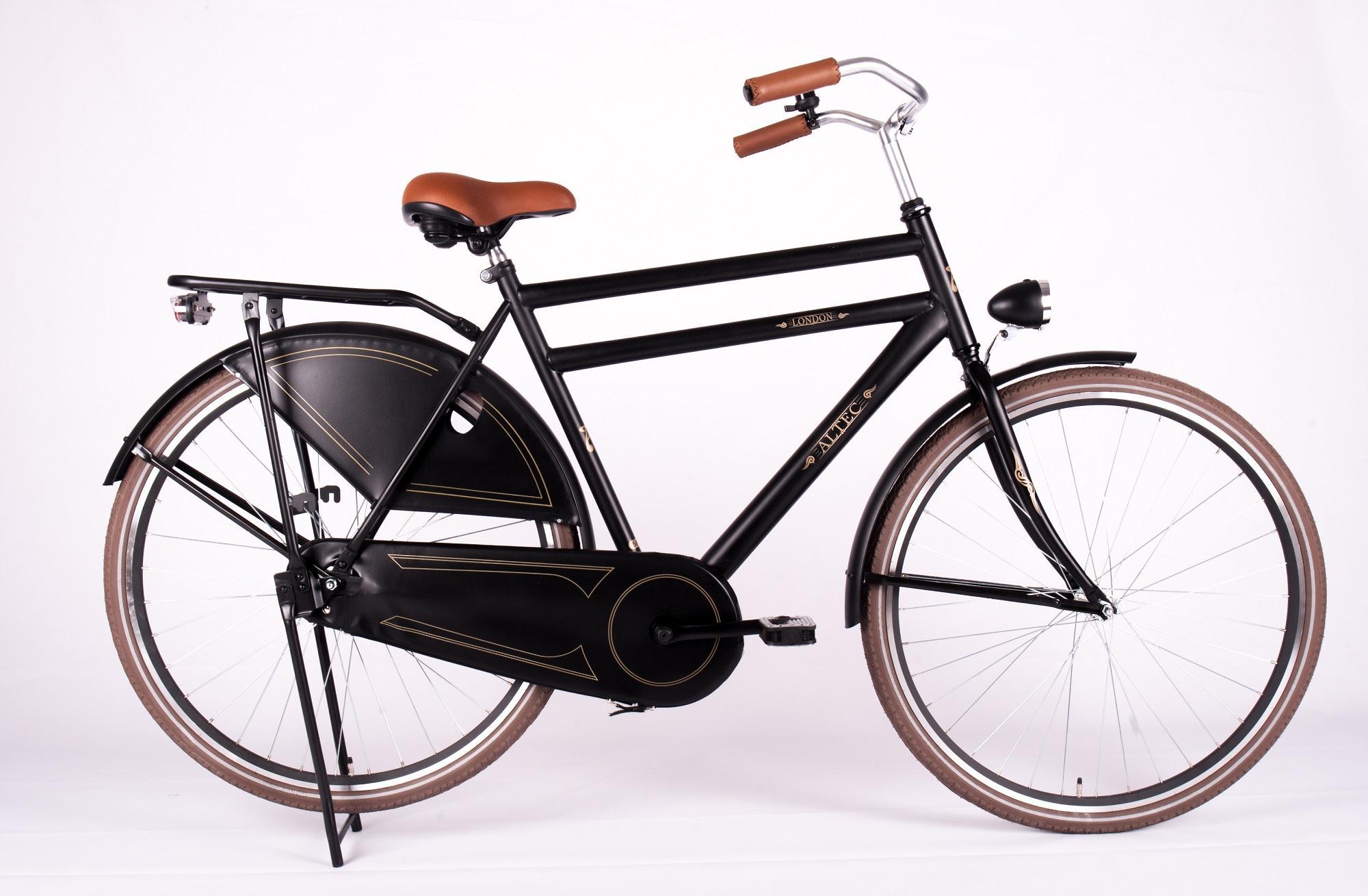 hamburg das hollandrad kultiges fahrrad f r stadt und land. Black Bedroom Furniture Sets. Home Design Ideas