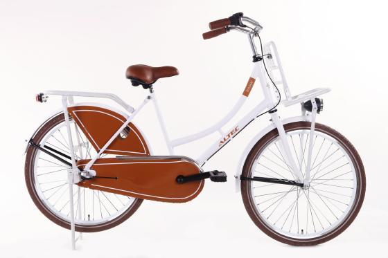 Auch Kinder Hollandräder haben wir im Sortiment:)