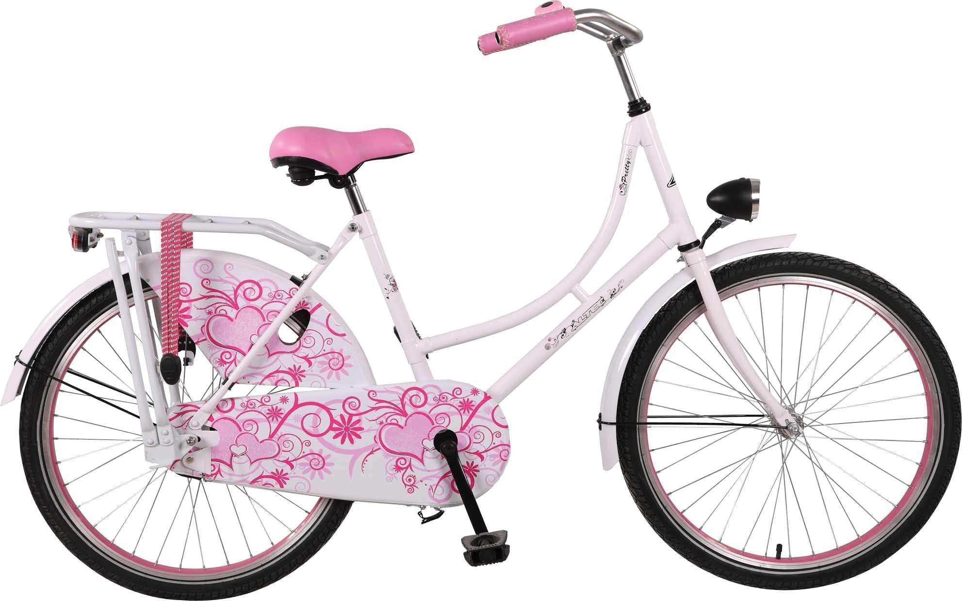 20 Zoll Kinder Hollandräder- selten zu finden- wir ahben sienatürlich:)