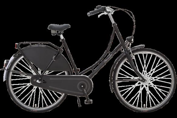 Hollandrad 28 Zoll Das Hollandrad Kultiges Fahrrad Fur Stadt Und Land