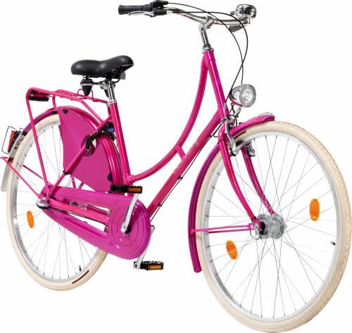 28 das hollandrad kultiges fahrrad f r stadt und land. Black Bedroom Furniture Sets. Home Design Ideas