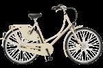gazelle das hollandrad kultiges fahrrad f r stadt und land. Black Bedroom Furniture Sets. Home Design Ideas