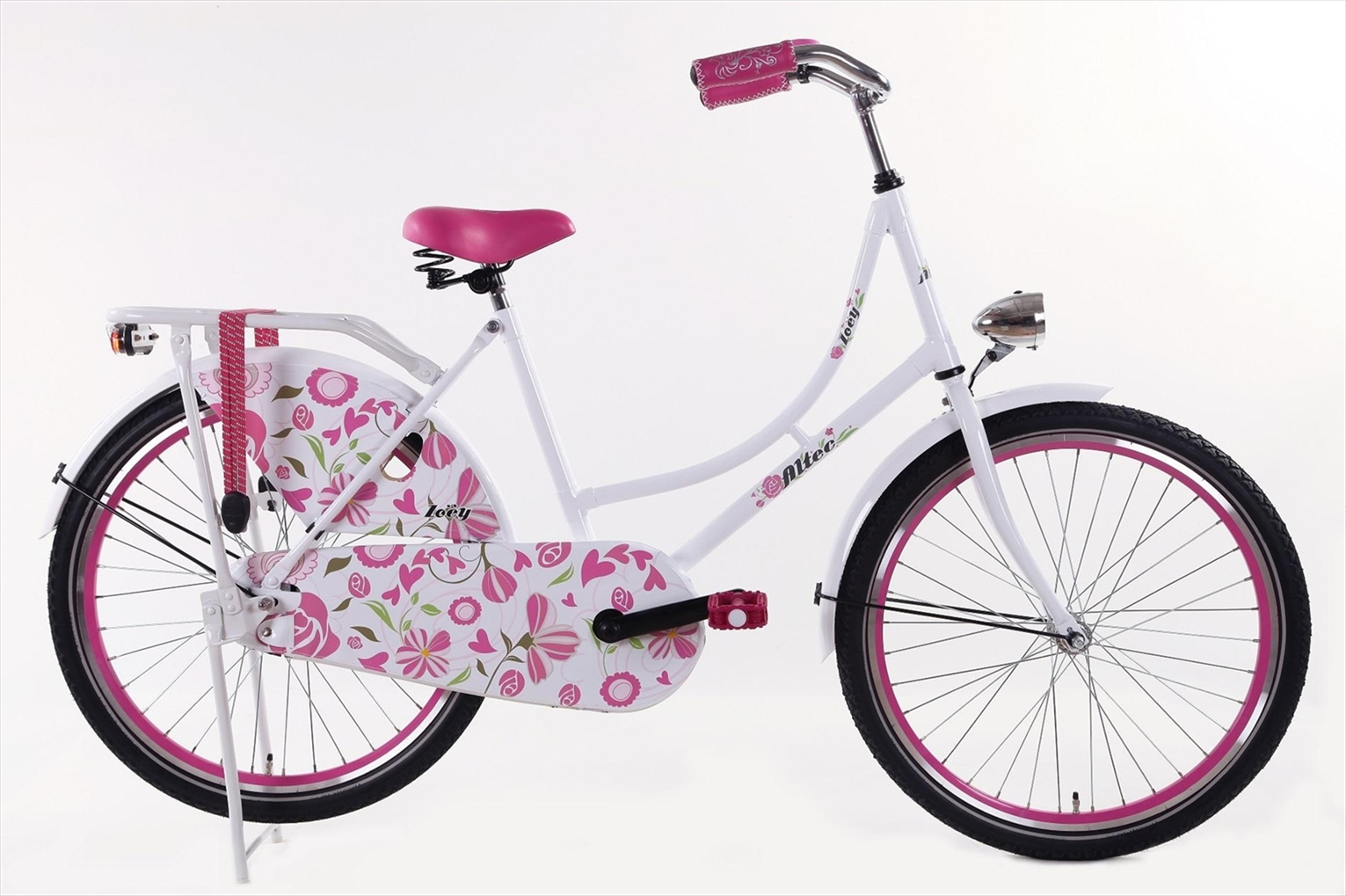 Hollandrad 26 Zoll | kaufen beim Spezialisten | GreenBike