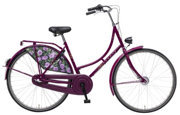 Dezember 2014 Das Hollandrad Kultiges Fahrrad Fur Stadt Und Land